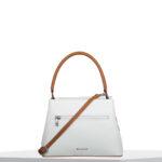 Productfotografie van de tassen van Bulaggi