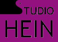 Studio HEIN