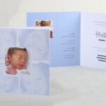 Zusje in studio gefotografeerd en baby dag na geboorte bij ouders thuis