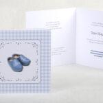 Klompjes gefotografeerd en blauw gemaakt randje zelf verzonnen.